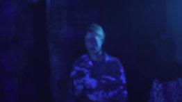 Trailer _ Macbeth at The Watermill Theatre