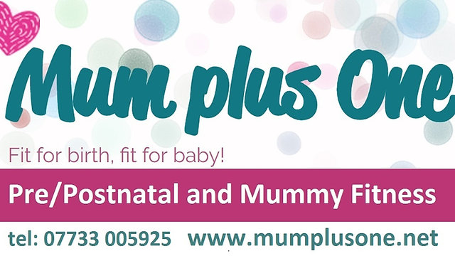 Mum plus One FREE Channel