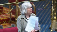 Office for the Whistleblower - Introduction to House of Lords