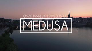 ODD Medusa 2018