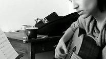 02 - Hoy tocamos con _mgrandville _Don't speak_ .💪💪🎸🎸🎵🎶 #clasesdeguitarra #musica #belgrano