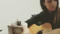 04 - Tocando un clásico de los Beatles con _flaormaechea