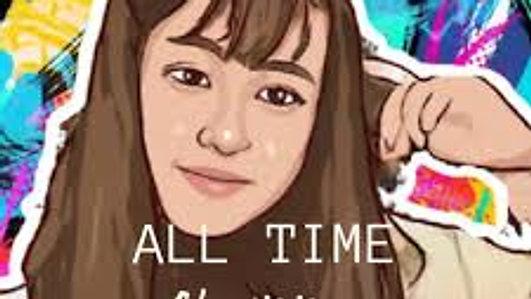 Ep 40 Life in Korea Vs USA School life ft Two Korean Girls