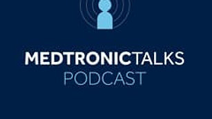 Sheldon explains how Medtronic and partners work hard to keep connected devices safe and secure