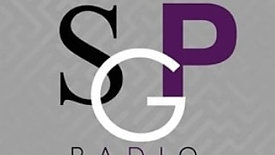 SGP Radio Podcast Episode 3