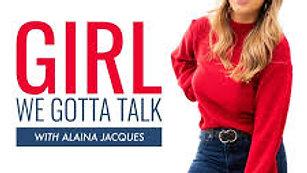 Life Updates, TV Shows, & The Bachelorette Recap with TJ Wengert