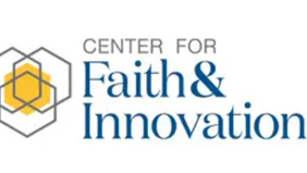 Wheaton College Center for Faith & Innovation