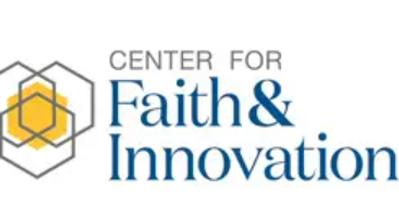 Wheaton College Center for Faith & Innovation