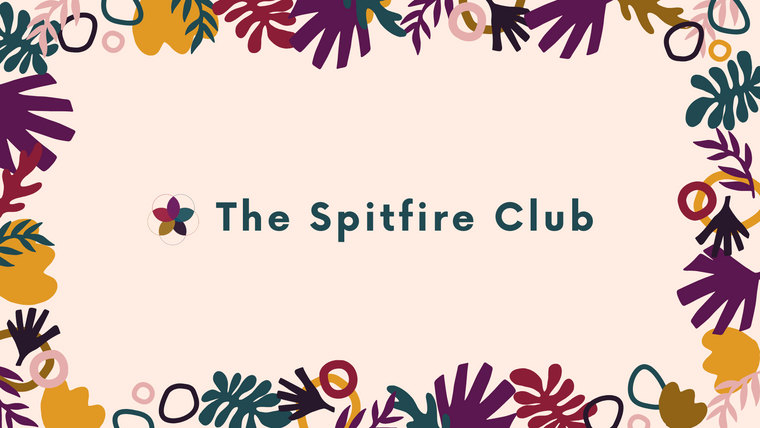 The Spitfire Club