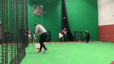 Spring Swing Test