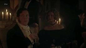 'Victoria' duet - ITV