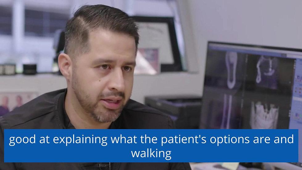 NDS_Staff_Patients_cc