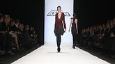clips of runway