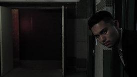 《鬼叫你拖糧咩》Promotional Video