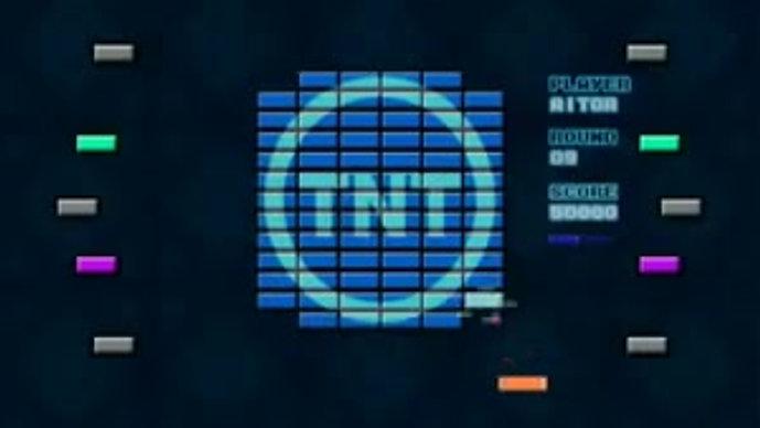 TNT - Autopromoción - Si sólo pudieras ver un canal