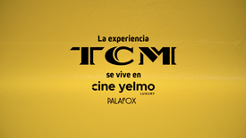 TCM YELMO CINEMAS