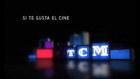 TCM • Festival de cine de San Sebastian