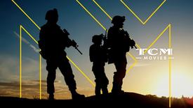 TCM ID War
