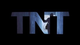 TNT ID´s Africa • Reel 1