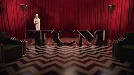 TCM • ID Twin Peaks