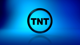 Rebrand ID´s TNT Spain