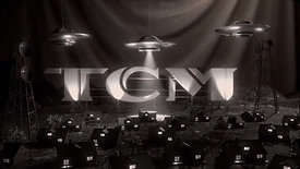 TCM • ID Ed Wood