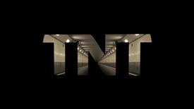 TNT ID´s Africa • Reel 4