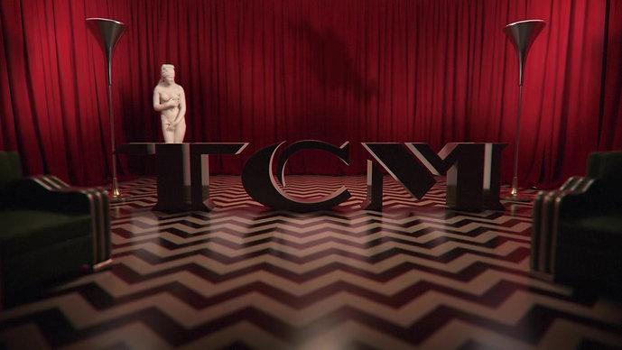 TCM ID_Twin Peaks