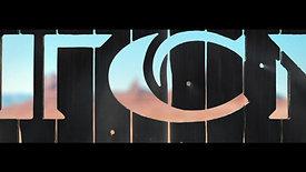 TCM • ID Wester
