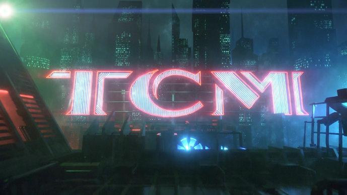 TCM • ID Blade Runner