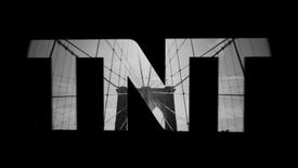 TNT ID´s Africa • Reel 2