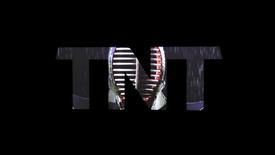 TNT ID´s Africa • Reel 3