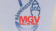 MGV 1853