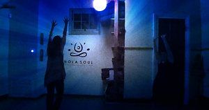 Sanctuary Conscious Dance