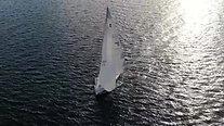Benneteau 44.7 Cruising