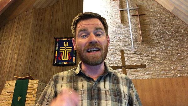 071920 FPC Rev. Scott McGinnis