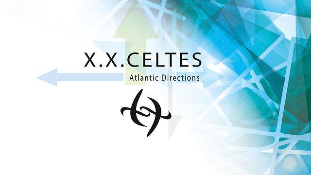 X X CELTES