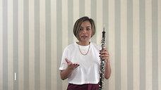 Orquestra: que bicho é esse? O oboé