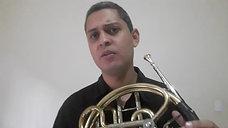 Nos Bastidores do Projeto - Jeremias Pereira