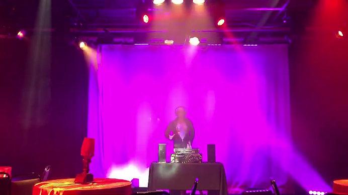 Mission Brilliancy- A Nightclub in Hell