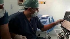 Ultrasonido endoanal 2