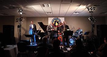 Mid Atlantic Jazz Festival 2020