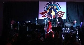 Mid Atlantic Jazz Festival 2019