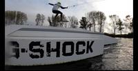 COOB 'At the lake' X Jeroen Dobbelaere