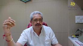 Shashank Tilak, Xquisit Print Solutions