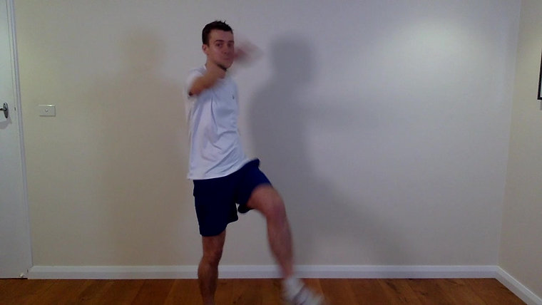 CONNECTED CARDIO