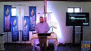 January 10 - Sunday Worship
