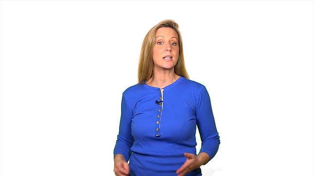 Family law website video