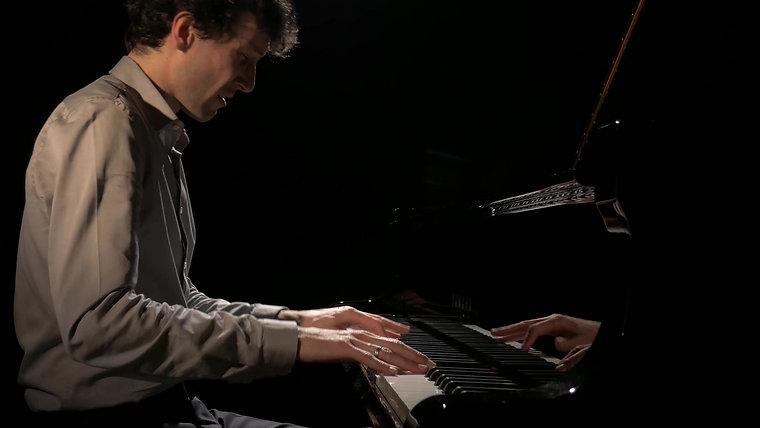 Mephisto Piano Duo Video's