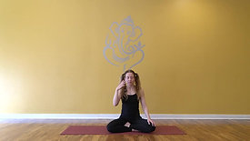 Opening Your Third Eye - Meditation - 7 min